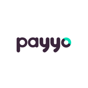 A payment provider for the leisure industry  Project scope: Completed a full rebrand (name, visual identity, messaging) with new CRM (HubSpot), website, and slide deck.   Read the project case study >    payyo.ch