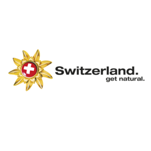 The national tourism board of Switzerland  Project scope: Created content to promote  the country's hiking trails in their Summer Magazine 2019.   myswitzerland.com