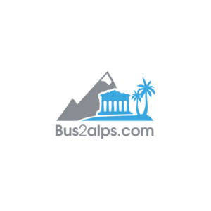 Europe's largest student travel operator  Project scope: Managed the company's GDPR compliance project in early 2018.   bus2alps.com