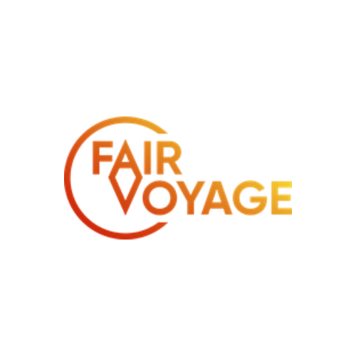 Determining product roadmap for the responsible travel marketplace while optimising UX and user processes.   Fair Voyage  is making ethical & sustainable travel easy by connecting conscious travellers with verified responsible tour operators.