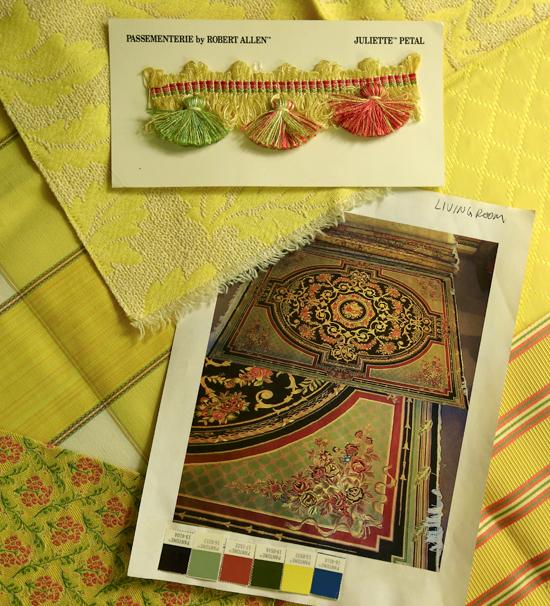 yellow_fabric.jpg