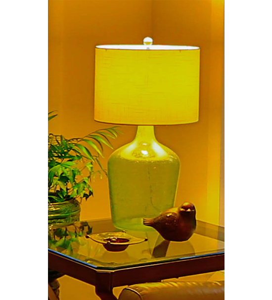 orchid_room_lamp.jpg