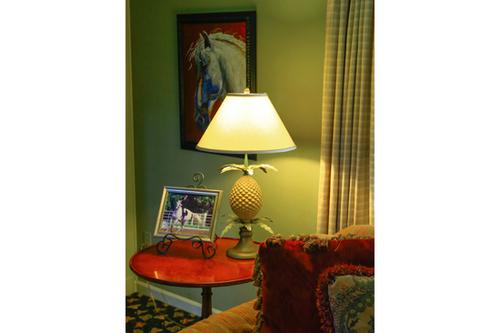 hf_familyroom_lamp.jpg