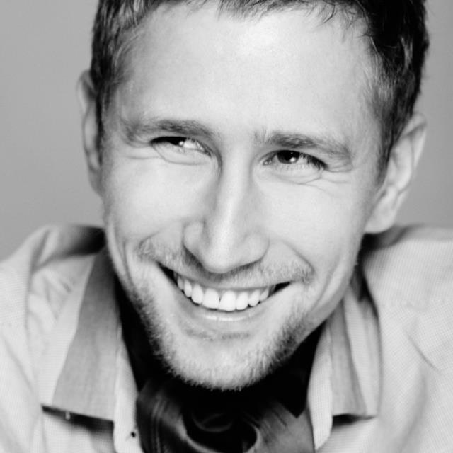 Sem Maltsev  producer