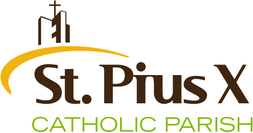 St. Pius X Catholic Parish