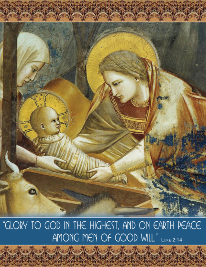 Feast of Holy Family.png