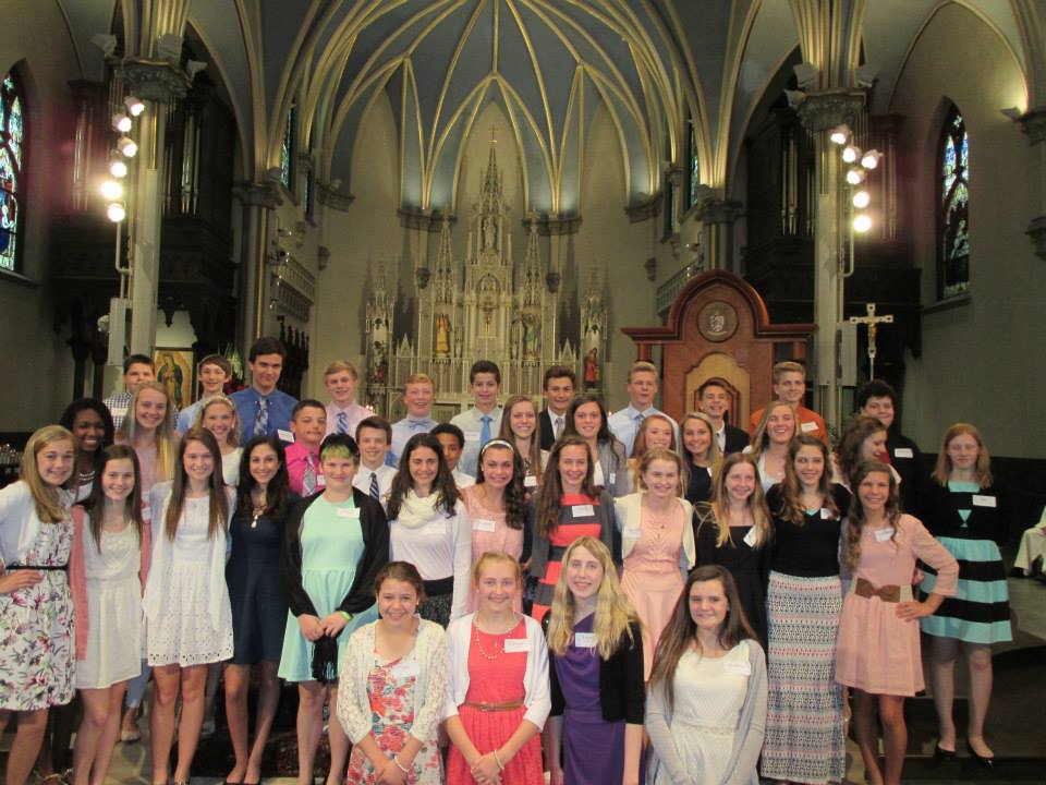 confirmation2015