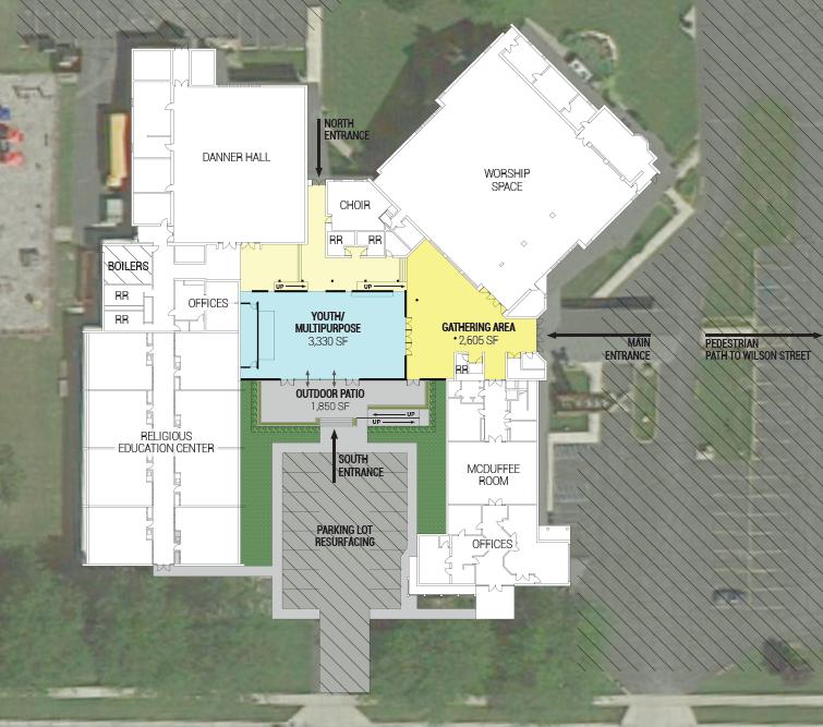Floorplan expansion 2017.PNG