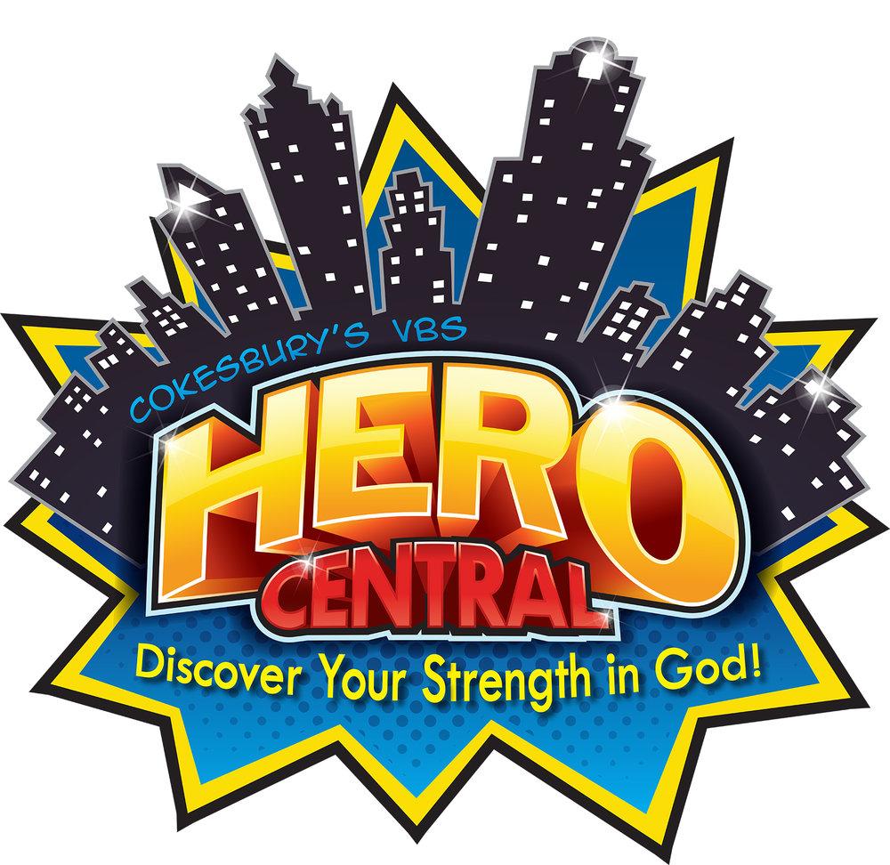 Logo Primary Color.jpg