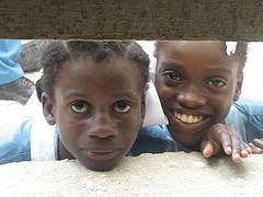 haitiangirls (2).jpg