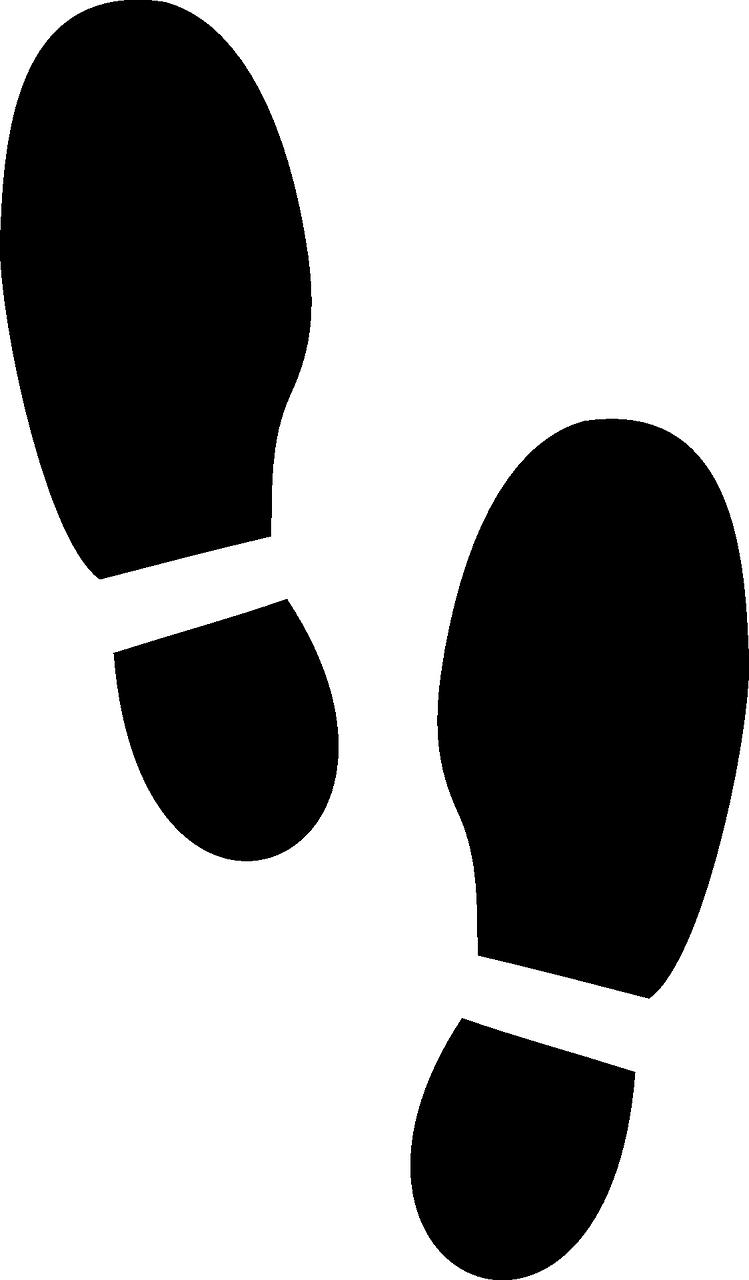 footprints-151189_1280.png