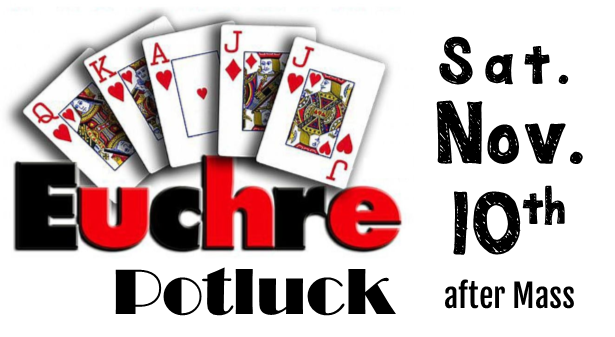 EuchreAdultcover.png