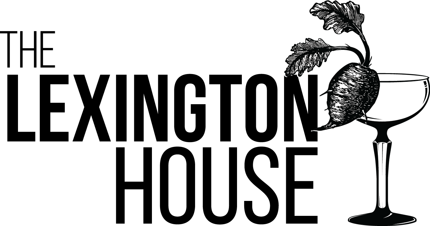 The Lexington House