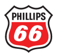 Phillips66logo.png