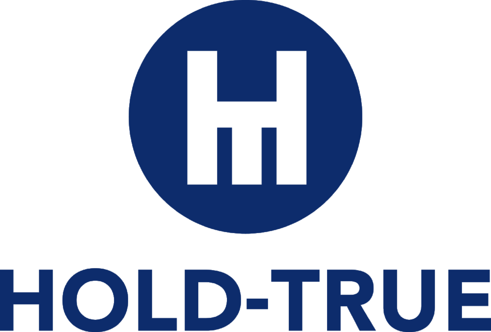 Hold-True_logo_stacked_blue.png