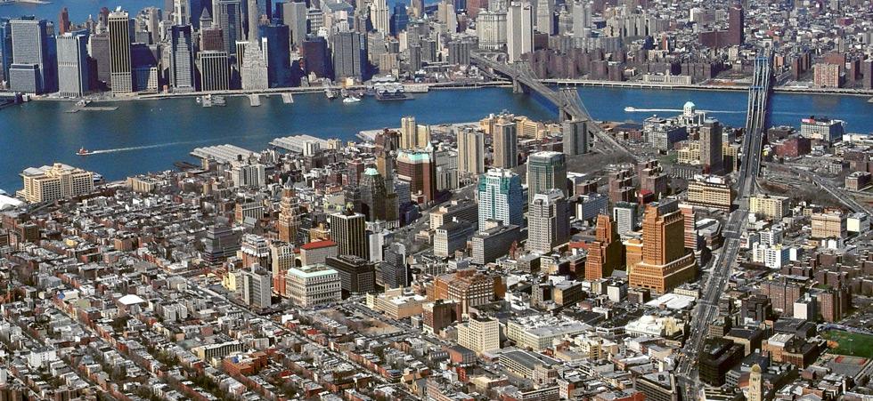 Photo courtesy of ingram-hebron.com
