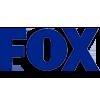 fox 4.png