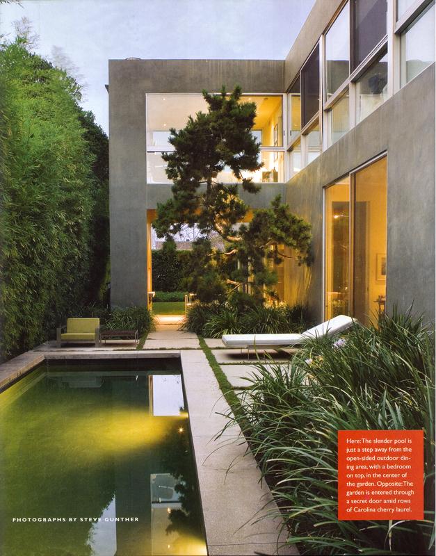 Glencoe-Garden Design 2 -1107.jpg