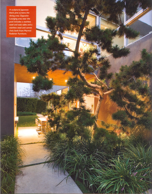 Glencoe-Garden Design 5 -1107.jpg