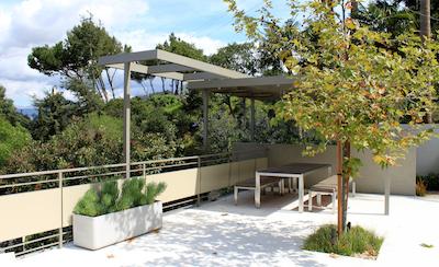 Bent Grass Design - Reed - shade structure.jpg