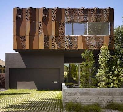 modal_design_house_00.jpg