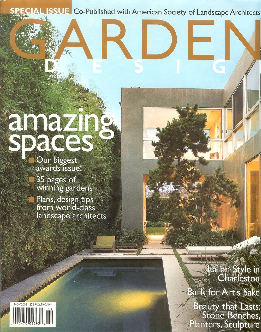 Garden Design cover - Dec 2007.jpg
