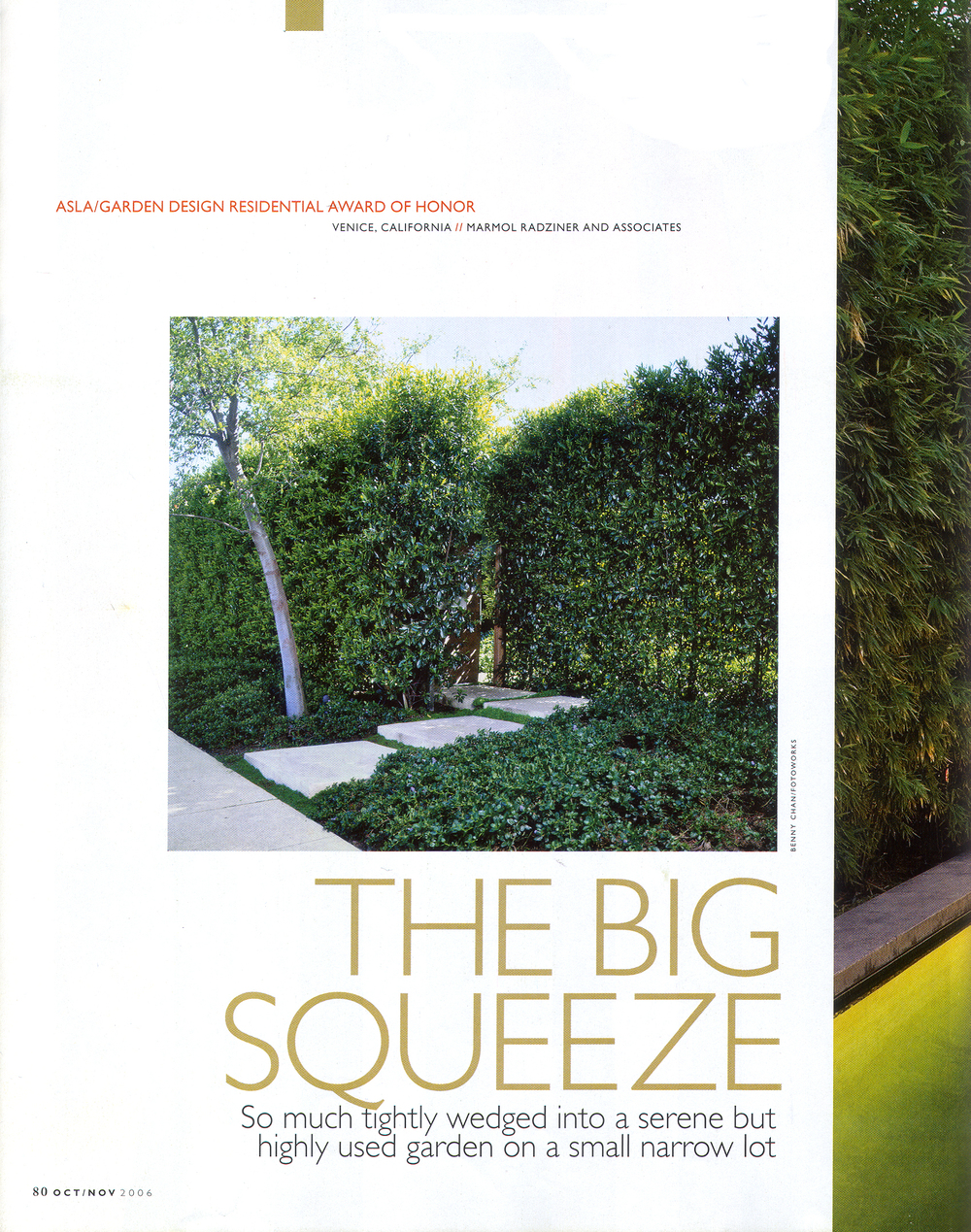 Glencoe-Garden Design 1 -1107.jpg