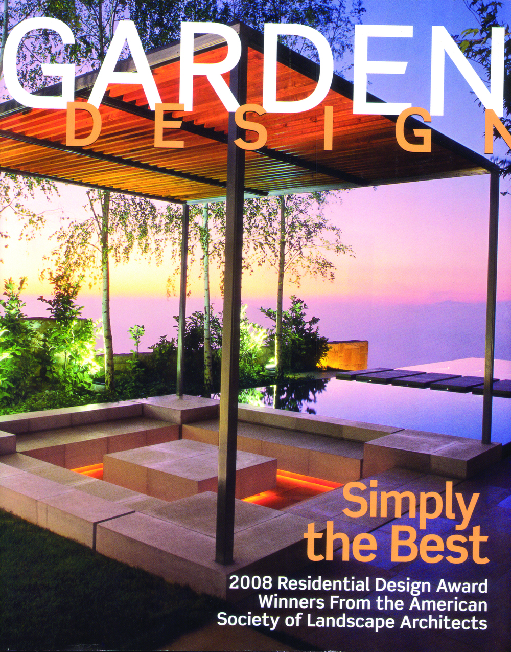 Garden Design cover - NovDec 2008.jpg