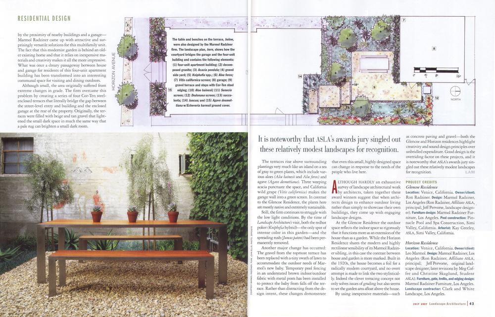 LA pg5.jpg