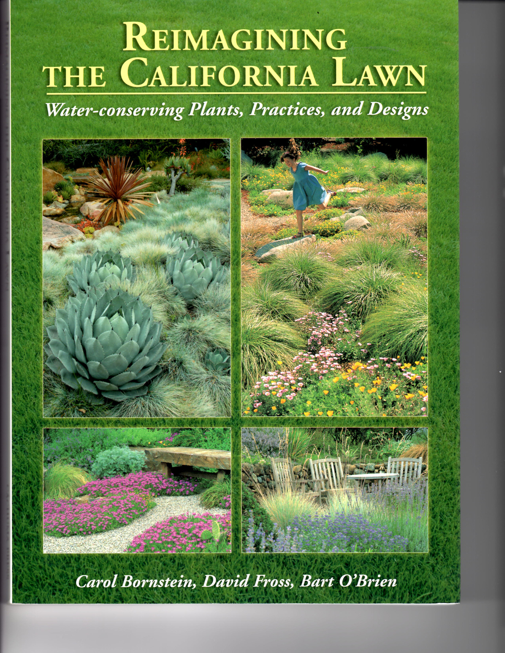Reimagining the California Lawn.jpg