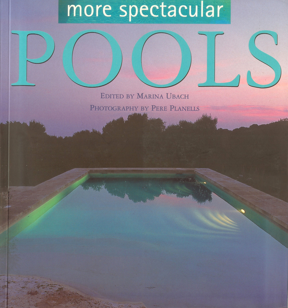 Spectacular Pools - cover.jpg