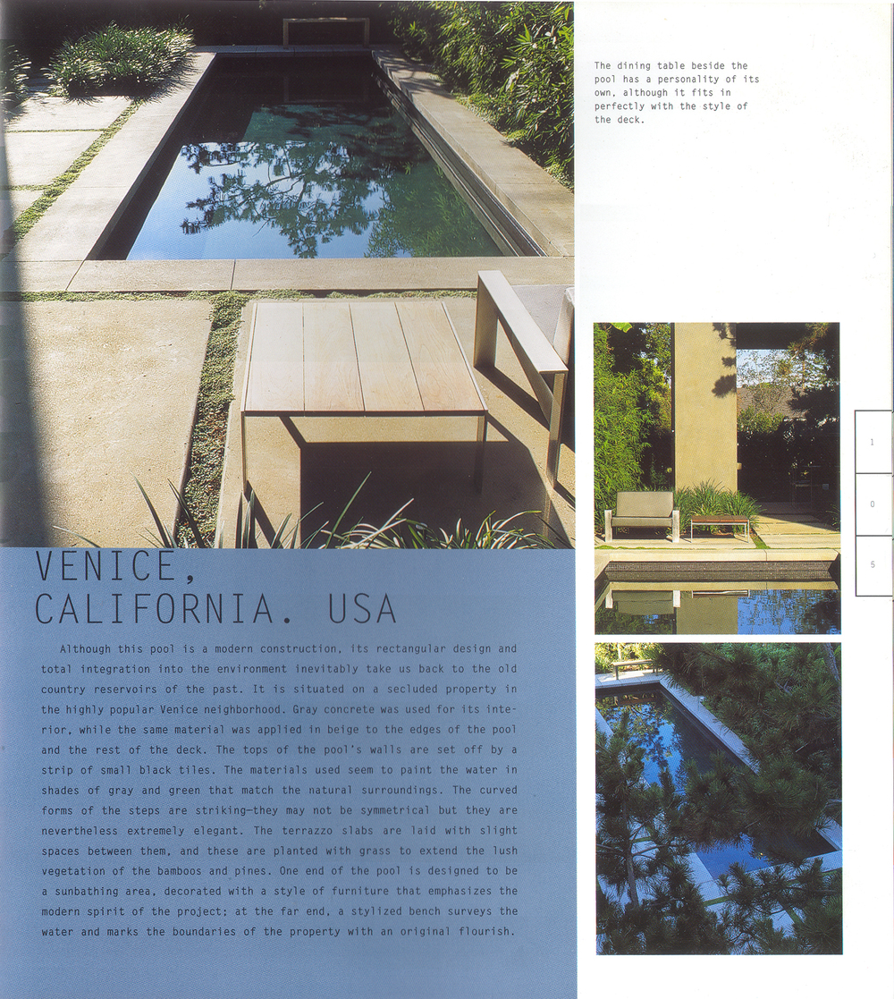 Spectacular Pools - pg 3.jpg