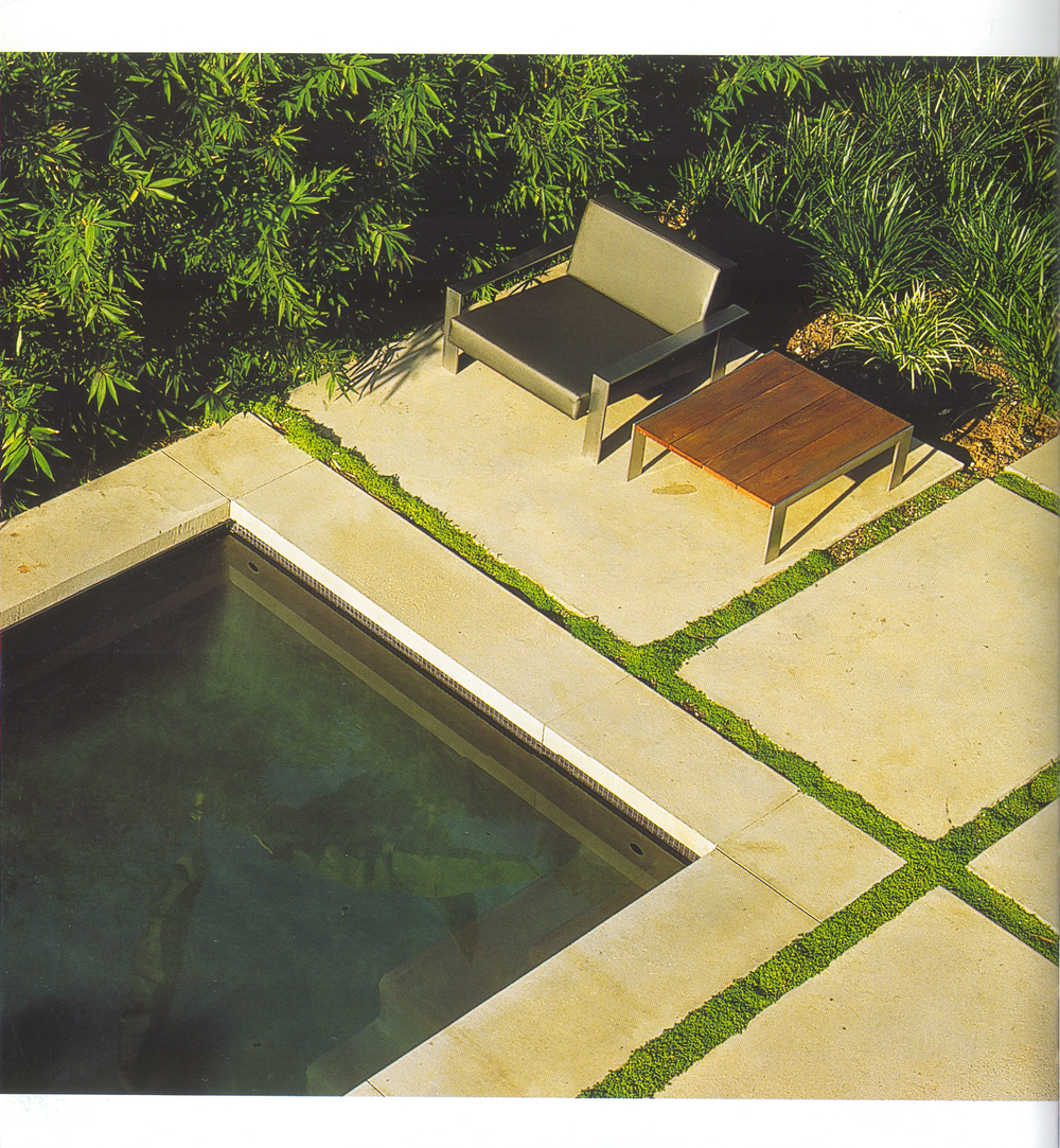 Spectacular Pools - pg 4.jpg