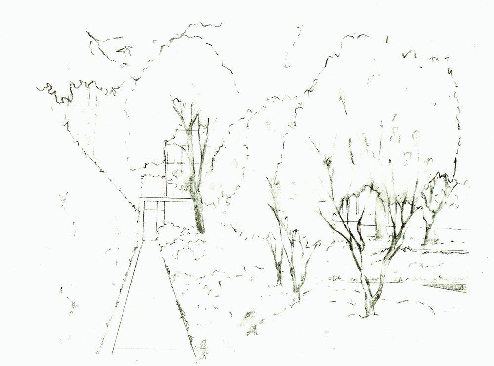 Concept SD Sketch.jpg