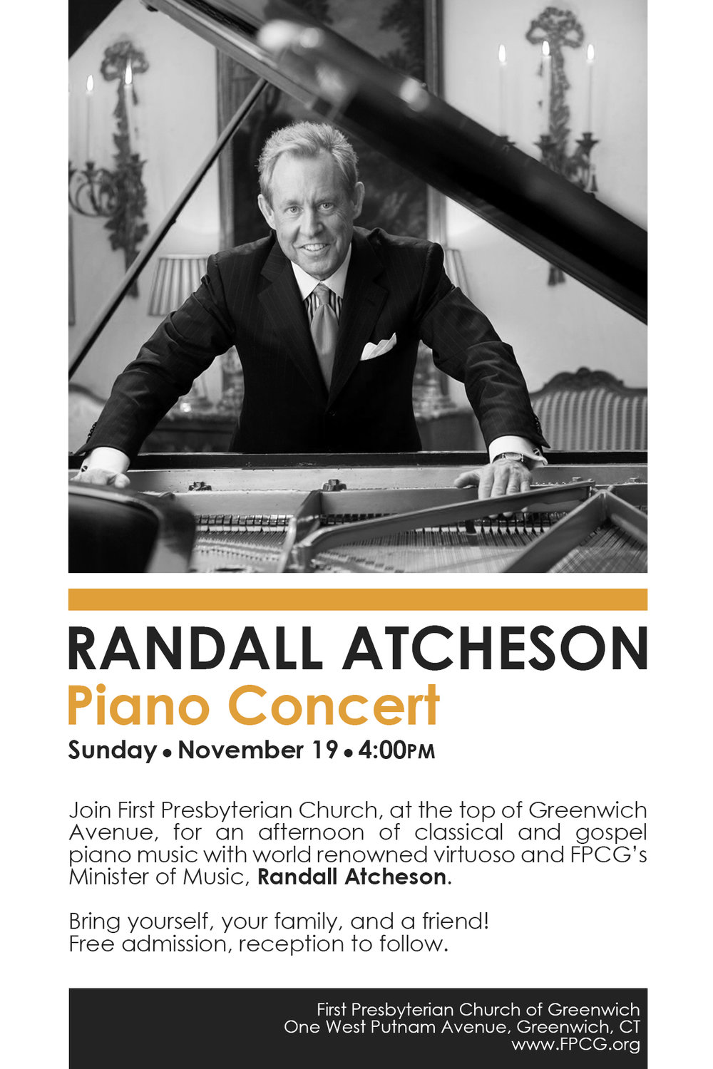 POST_DFT 4x6 front_Randall Atcheson 11.19.2017 Concert_1710.jpg