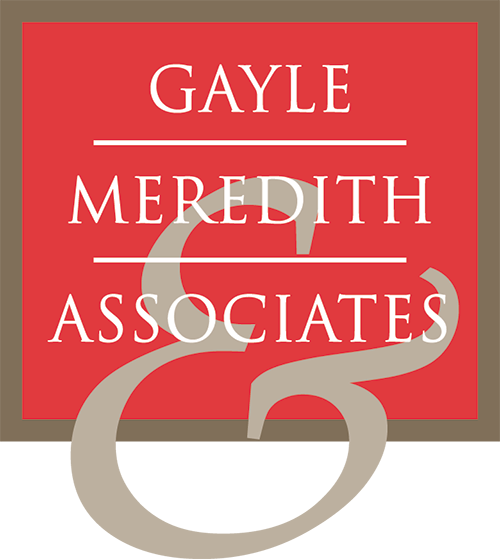 Gayle Meredith & Associates