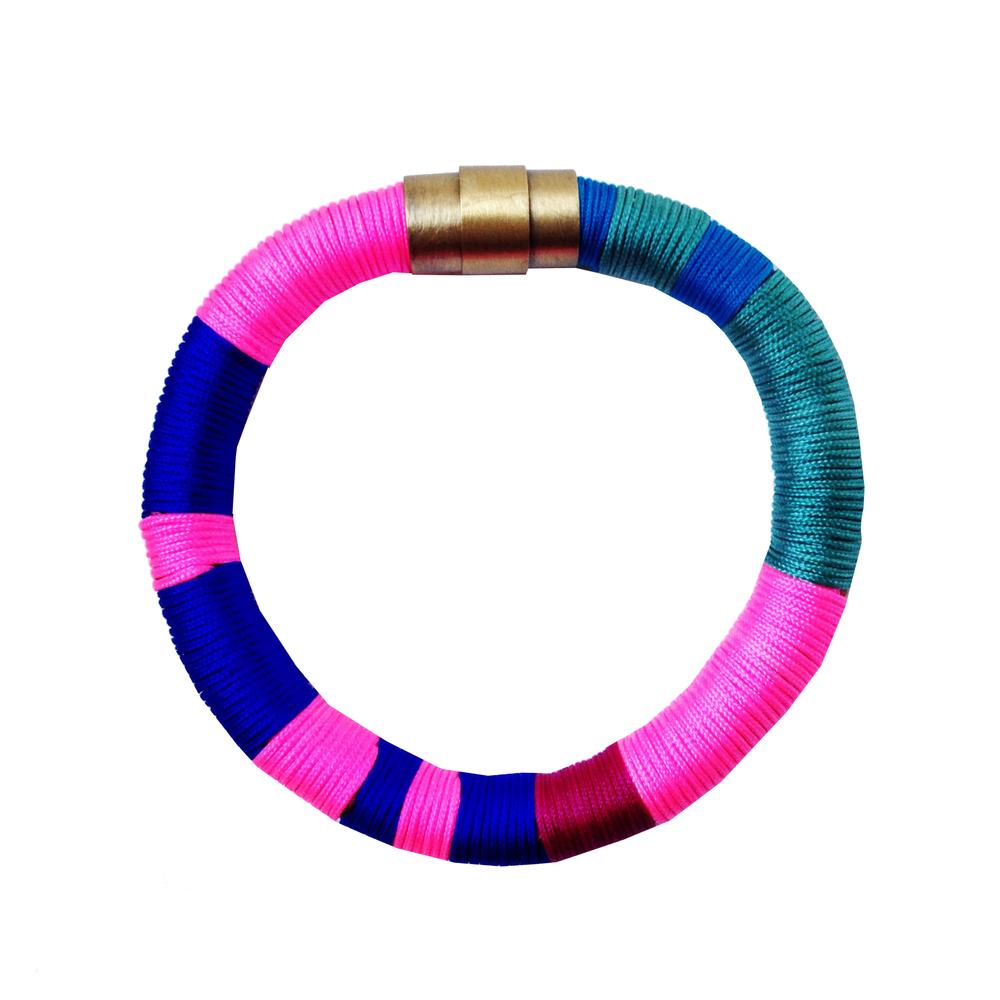 Amaru Bracelet