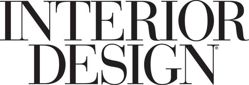 Interior Design Magazine Spacio Terreno