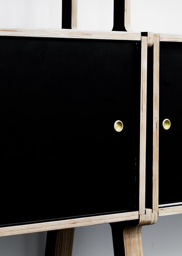 Spacio Terreno - La Consola-1171.jpg