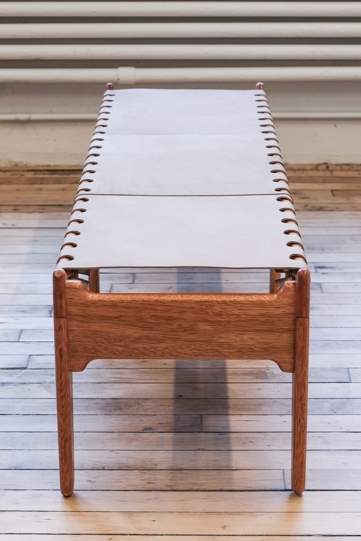 Fumador Bench-1440.jpg