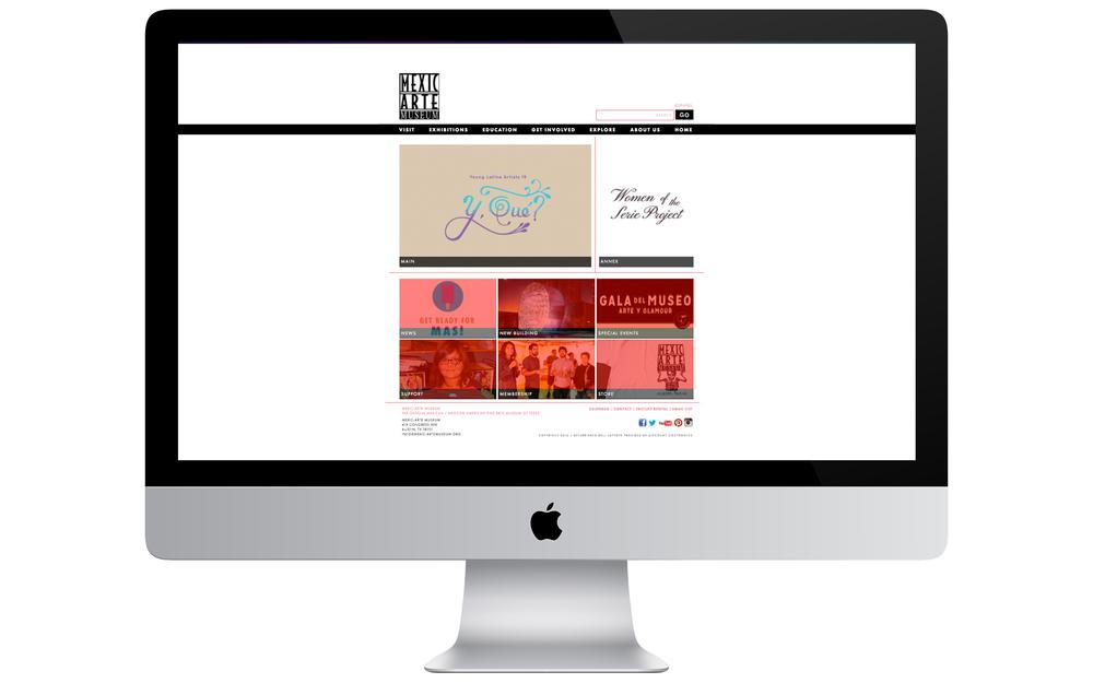 MAM WEB.jpg