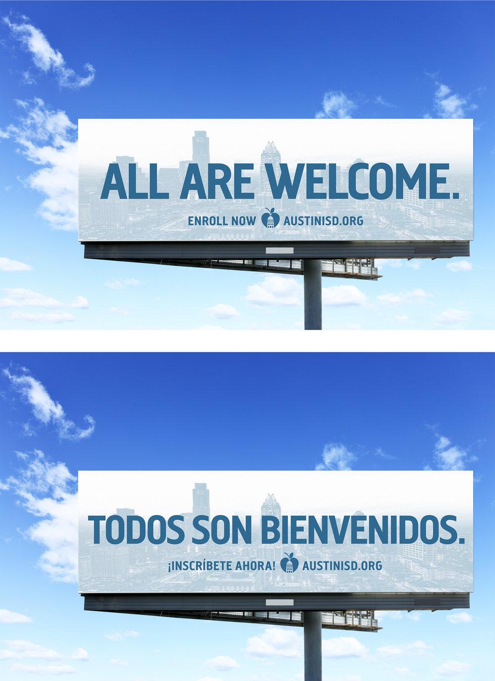 todosarewelcome.jpg