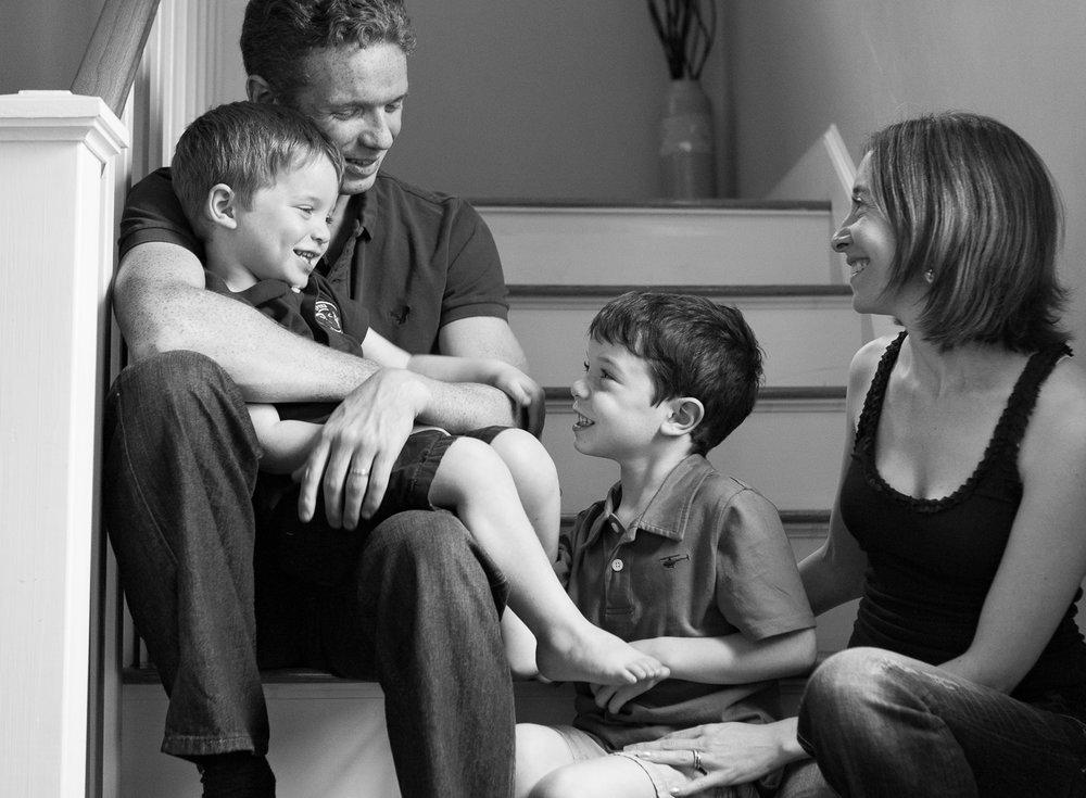 RCP Kids + Family set-024__MG_6121.jpg