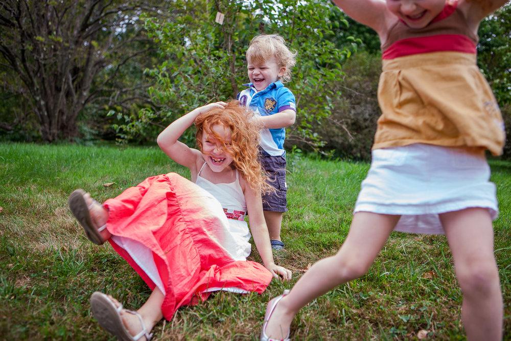 RCP Kids + Family set-030_IMG_6118.jpg