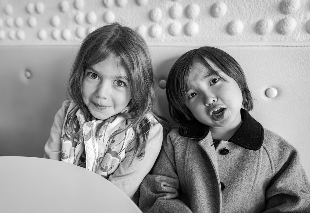 RCP Kids + Family set-037__MG_4450.jpg