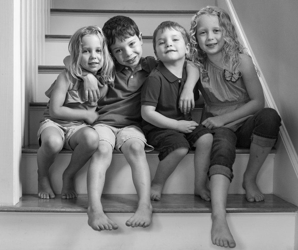 RCP Kids + Family set-062__MG_6157.jpg