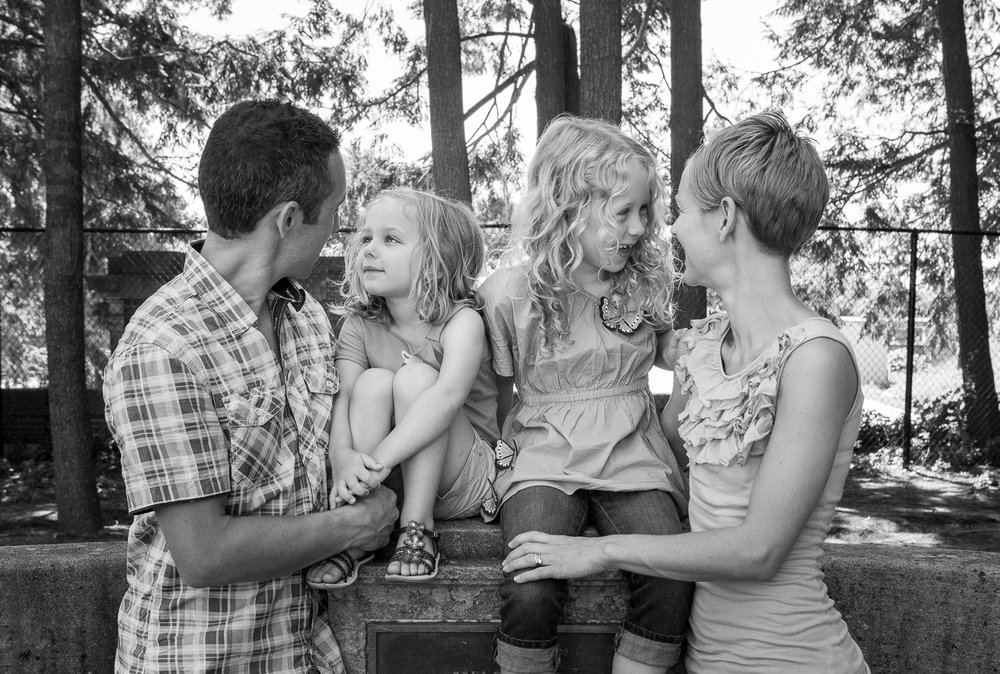 RCP Kids + Family set-071__MG_4509.jpg