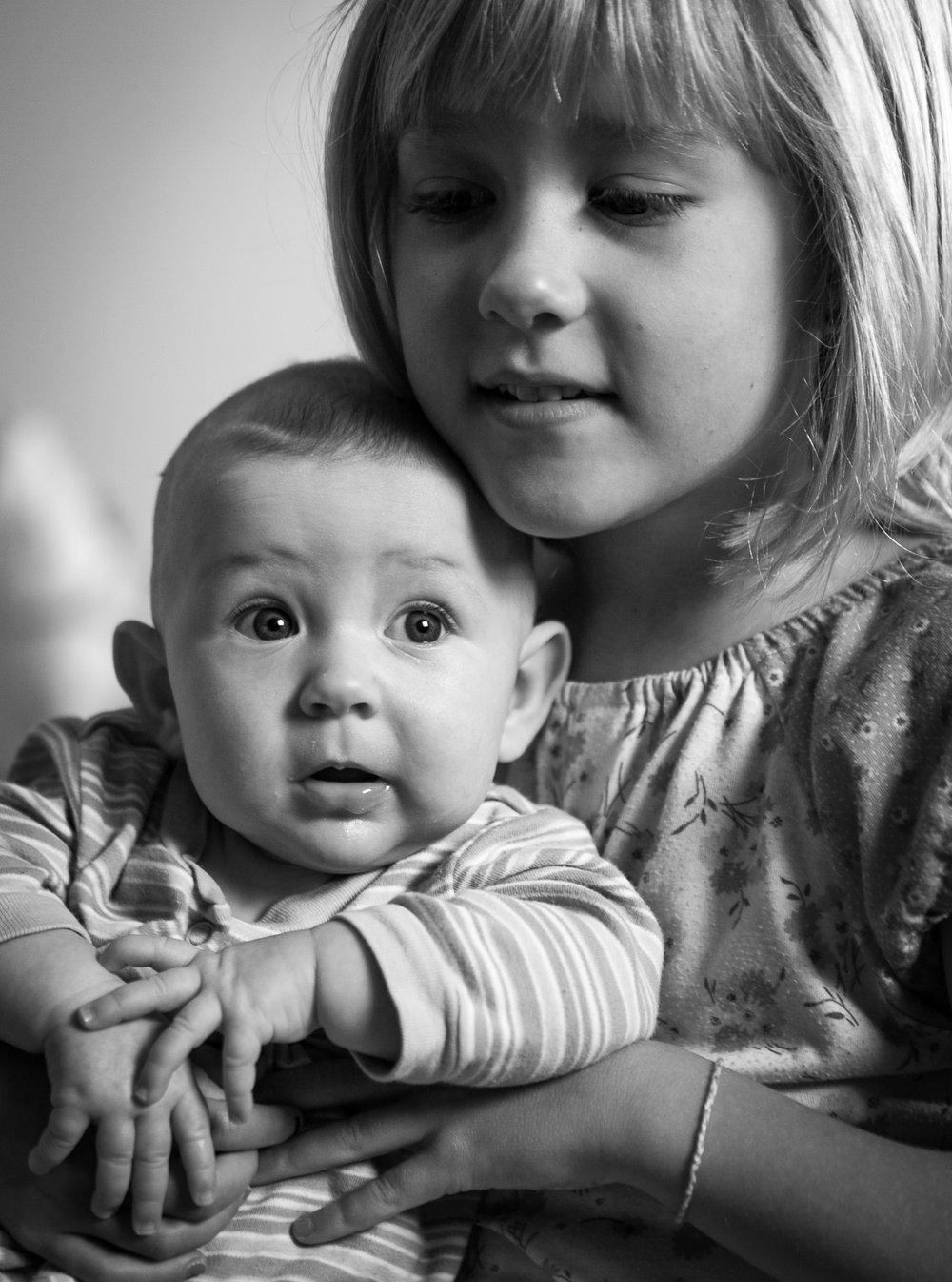 RCP Kids + Family set-079__MG_6965.jpg