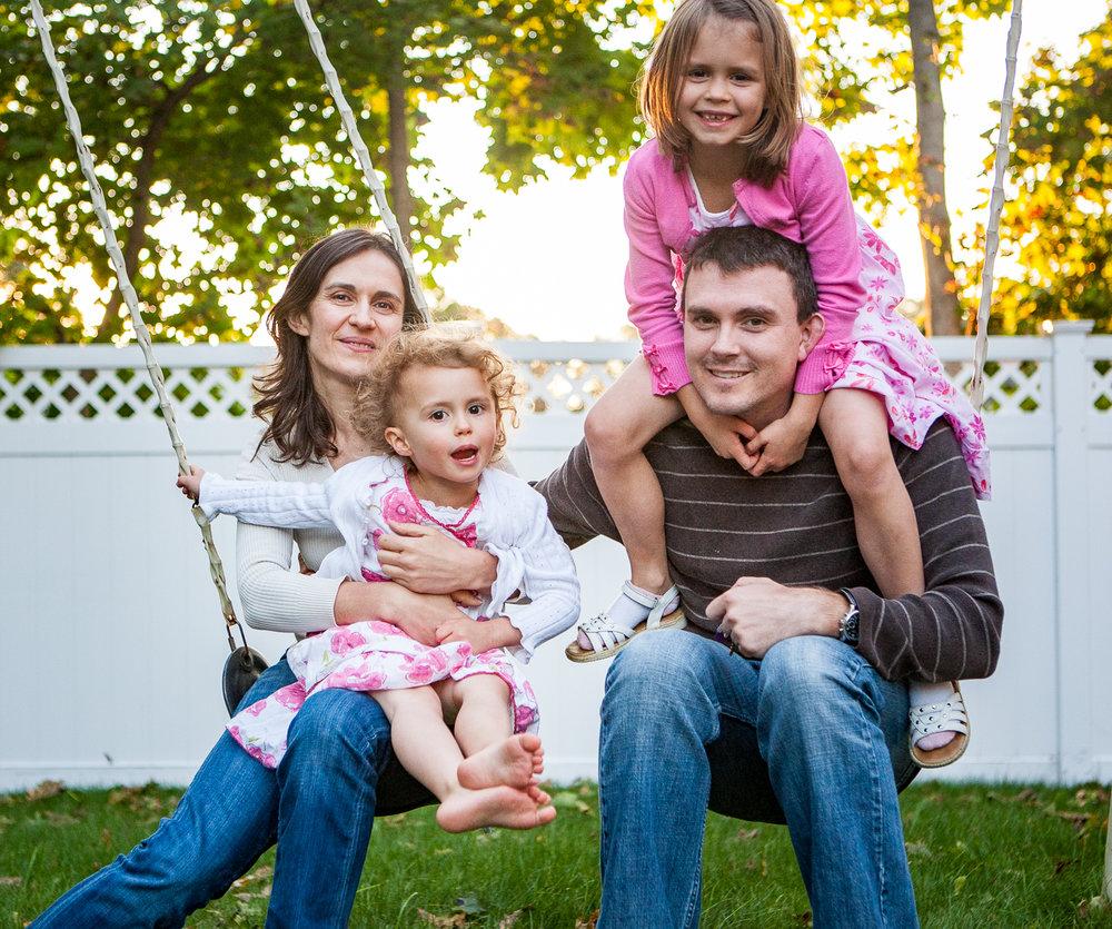 RCP Kids + Family set-088__MG_8518.jpg
