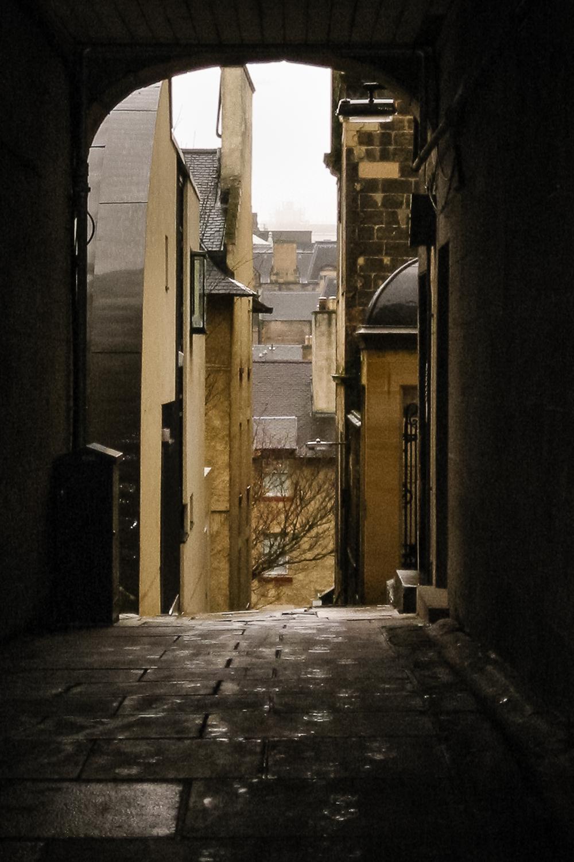 RCP Wanderlust-072_Edinburgh2002_2.jpg